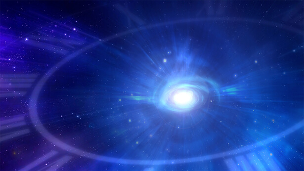 Γνωρίζοντας τη σοφία και την παντοδυναμία του Θεού μέσω της πραγματικότητας του κράτους και της διοίκησής Του στον πνευματικό κόσμο