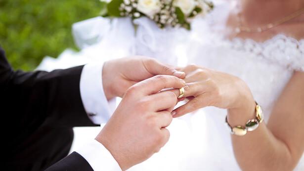 Γάμος: Η τέταρτη καμπή