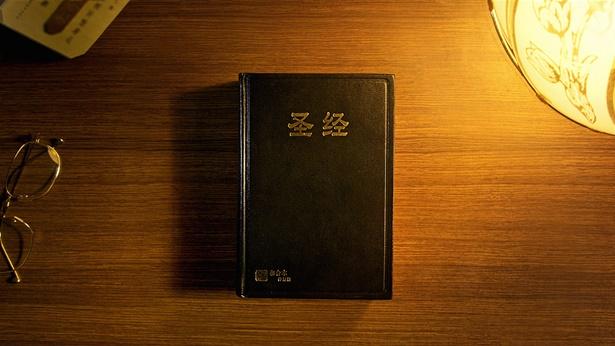 1. Τι ακριβώς σημαίνει «γνώση του Θεού»; Είναι δυνατόν η κατανόηση της βιβλικής γνώσης και της θεολογικής θεωρίας να θεωρείται γνώση του Θεού;