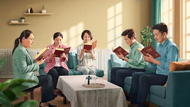 2. Πώς μπορεί κάποιος να γνωρίσει τη διάθεση και την ουσία του Θεού;