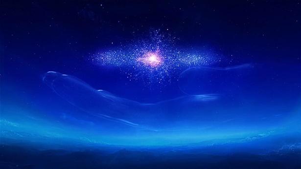5. Πώς ο Θεός κυβερνά και διοικεί ολόκληρο το σύμπαν κόσμο;