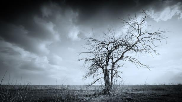 29. Τι σημαίνει κατάληψη από δαίμονες; Πώς εκδηλώνεται η κατάληψη από δαίμονες;