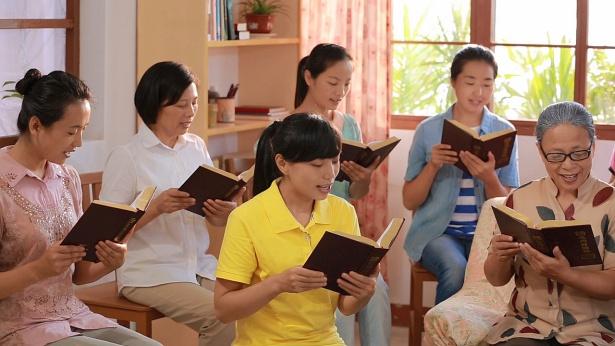 2. Γιατί ο Θεός πρέπει να κρίνει και να παιδεύει τους ανθρώπους;