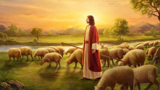Ερώτηση 1: Ο Κύριος έχει υποσχεθεί ότι θα επιστρέψει για να μας ανεβάσει στη βασιλεία των ουρανών, κι όμως, γίνεστε μάρτυρες του ότι ο Κύριος έχει ήδη ενσαρκωθεί για να πραγματοποιήσει το έργο της κρίσεως κατά τις έσχατες ημέρες. Σύμφωνα με την προφητεία στη Βίβλο, ο Κύριος θα έρθει επί νεφών, γεμάτος δύναμη και δόξα. Γιατί αυτό διαφέρει από τη μυστική άφιξη του Κυρίου, μέσω της ενσάρκωσης, της οποία έχετε γίνει μάρτυρες;