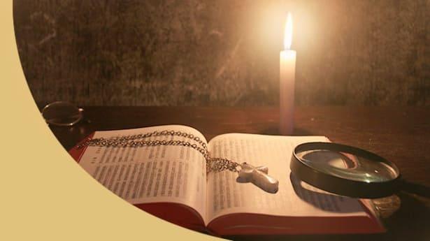 Ερώτηση 3: Η Βίβλος λέει: «έπειτα ημείς οι ζώντες όσοι απομένομεν θέλομεν αρπαχθή μετ' αυτών εν νεφέλαις εις απάντησιν του Κυρίου εις τον αέρα, και ούτω θέλομεν είσθαι πάντοτε μετά του Κυρίου» (1 Θεσ. 4:17). Πώς θα πρέπει να το ερμηνεύσουμε αυτό;