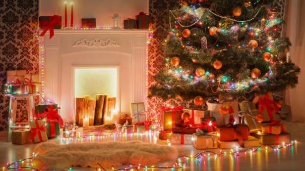 Ποια είναι η έννοια των Χριστουγέννων, και λατρεύετε πραγματικά τον Κύριο Ιησού;