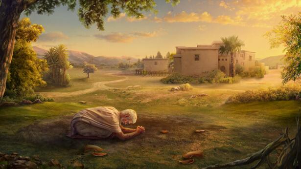 Πλάνη: Λέγεται: «Ο Θεός θα πρέπει να δείχνει στους ανθρώπους μεγάλα θαύματα, πρέπει να θεραπεύει τους αρρώστους, να εκδιώκει δαίμονες και να δίνει ευλογίες στους ανθρώπους. Αν δεν επιδεικνύει θαύματα, αν δεν φέρνει κάποιο όφελος στην ανθρωπότητα, τότε δεν είναι ο αληθινός Θεός. Αν αυτός ο Παντοδύναμος Θεός στον οποίο πιστεύετε είναι ο αληθινός Θεός, γιατί εξακολουθείτε να αρρωσταίνετε; Γιατί δεν επικρατεί γαλήνη στο σπίτι σας; Ως πιστοί του Ιησού, όσοι από εμάς είναι άρρωστοι θεραπεύονται και όσοι δεν είναι άρρωστοι έχουν γαλήνη στο σπίτι τους.»